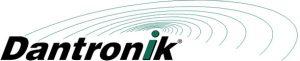 dantronik_logo_55