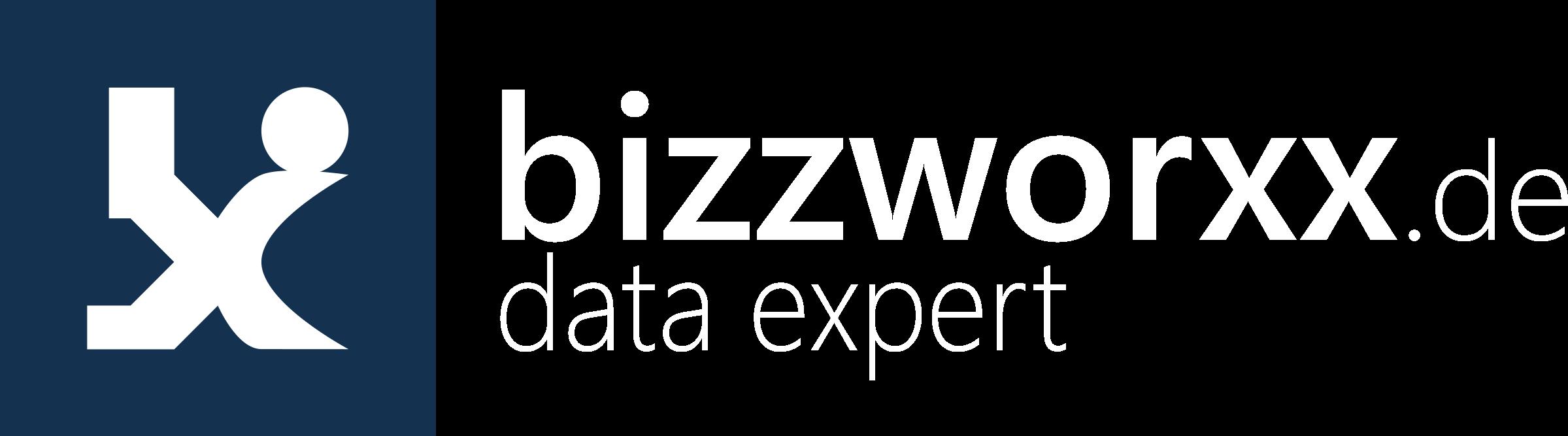 bizzworxx.de