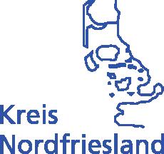 kreis_nordfriesland