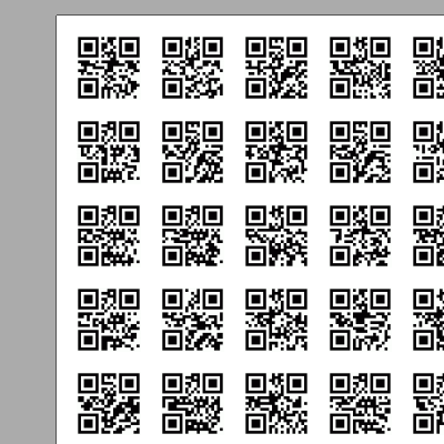 Avery-Zweckform labels