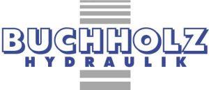 Buchholz_logo-1ecb59dd[1]