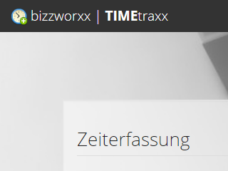 toolbar-left-03